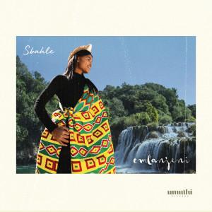 Album Emlanjeni Single from Sbahle