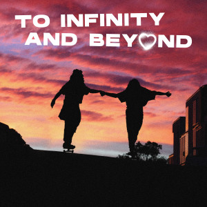 Album to infinity and beyond from City Kids Feel The Beat