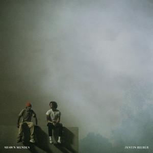 ฟังเพลงออนไลน์ เนื้อเพลง Monster ศิลปิน Shawn Mendes