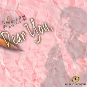 Album Dear You from Mouse