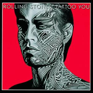 Tattoo You 2009 The Rolling Stones