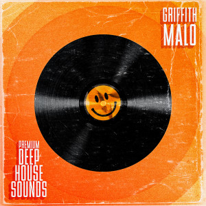Listen to Moving & Grooving song with lyrics from Griffith Malo