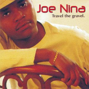 Album Travel The Gravel from Joe Nina