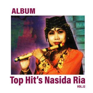Qasidah Moderen Top Hits, Vol. 12
