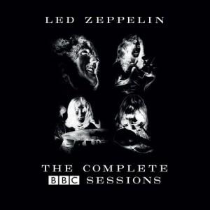 Album Sunshine Woman (14/4/69 Rhythm & Blues Session) from Led Zeppelin