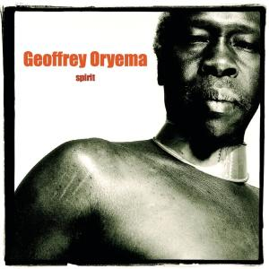 Listen to Save Me song with lyrics from Geoffrey Oryema