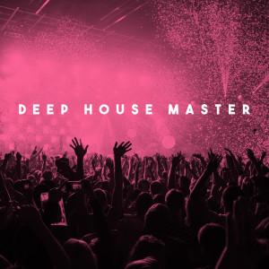 Album Deep House Master from Dancefloor Hits 2015