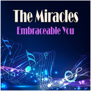 Album Embraceable You from The Miracles