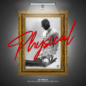 Album Physical (Explicit) from Yxng Le