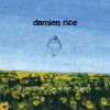 Damien Rice Album Live from the Union Chapel Mp3 Download