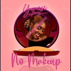 Album No makeup from Yemisi Fancy