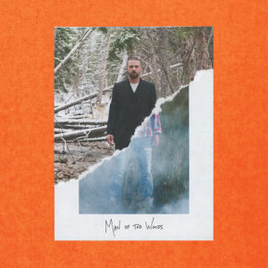 Listen to Montana song with lyrics from Justin Timberlake