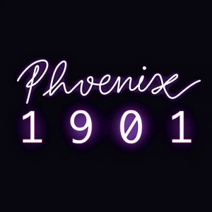 Listen to 1901 song with lyrics from Phoenix