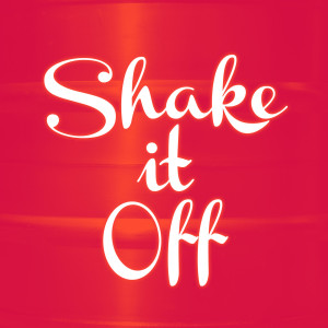 Album Shake It Off (Taylor Swift Covers) from Sweet Baby May