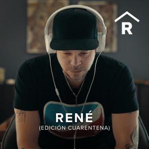 René (Edición Cuarentena) dari Residente