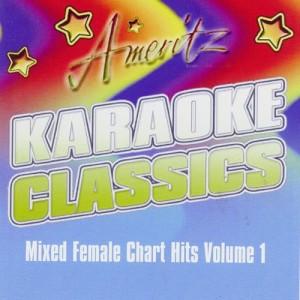 收聽Britney Spears的Karaoke - Sometimes歌詞歌曲