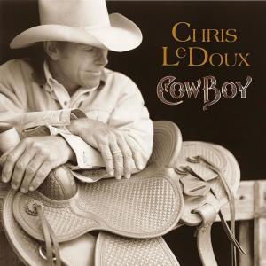 Cowboy 2000 Chris Ledoux