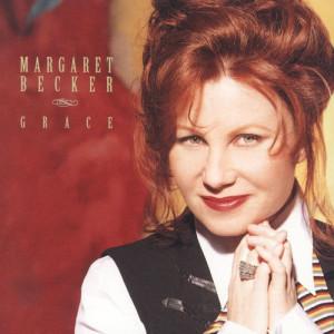 Album Grace from Margaret Becker