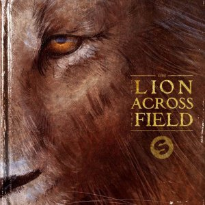 Listen to Wildcard (feat. Sidnie Tipton) song with lyrics from KSHMR