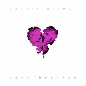 Justin Bieber的專輯Heartbreaker
