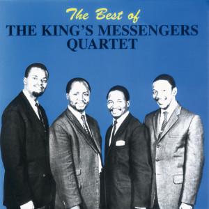 Best Of 2006 The King's Messengers Quartet