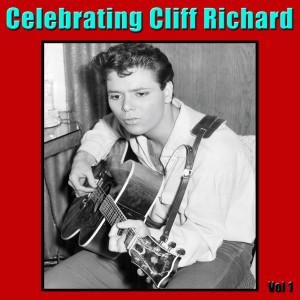 Cliff Richard的專輯Celebrating Cliff Richard, Vol. 2