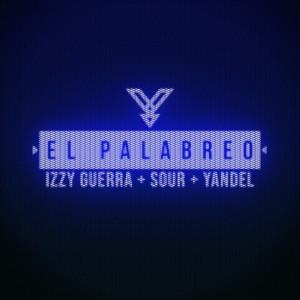 Yandel的專輯El Palabreo (Explicit)