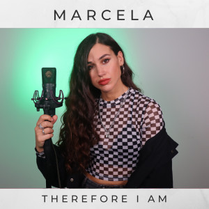 Album Therefore I Am from Marcela