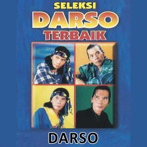 Seleksi Darso Terbaik dari Darso