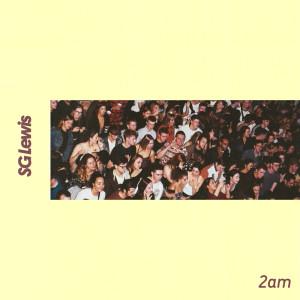 New Album 2am (Explicit)