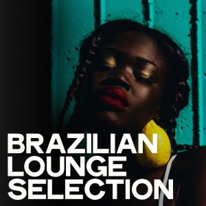 Album Brazilian Lounge Selection from Various Artists
