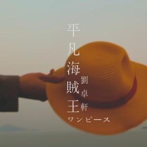 劉卓軒的專輯平凡海賊王