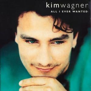 Listen to Piano Intro song with lyrics from Kim Wagner