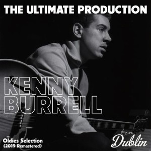 Oldies Selection: The Ultimate Production (2019 Remastered)