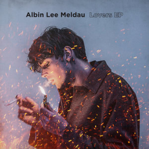 Listen to Let Me Go song with lyrics from Albin Lee Meldau