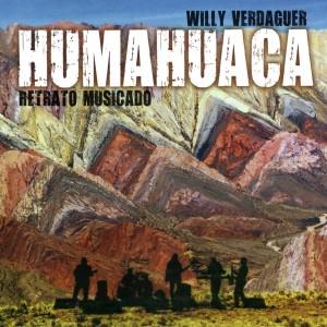 Album Retrato Musicado from Vários Intérpretes