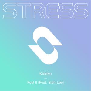 Album Feel It from Kideko