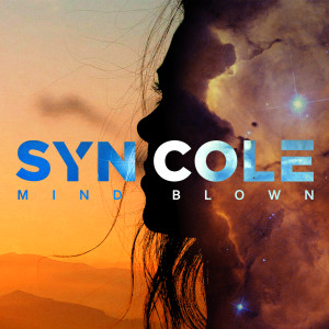 Listen to Mind Blown song with lyrics from Syn Cole