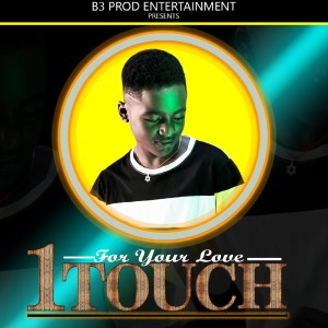 Album For your love from 1Touch
