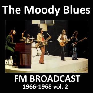 收聽The Moody Blues的The Best Way To Travel歌詞歌曲