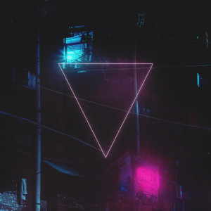 Album At Night (Mahalo Remix) from 3LAU