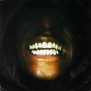 Album Finish Him from TM88