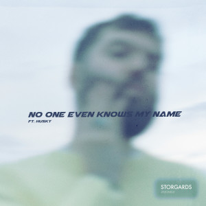 Album No One Even Knows My Name from Husky
