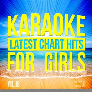 收聽Karaoke - Ameritz的Poker Face (Slow Version) [In the Style of Lady Gaga] [Karaoke Version] (Karaoke Version)歌詞歌曲