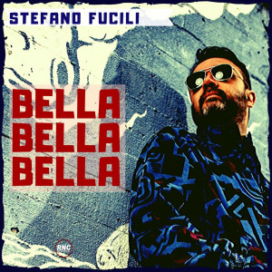 Album Bella bella bella from Stefano Fucili