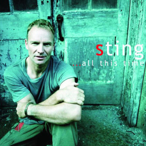 Listen to Fields Of Gold song with lyrics from Sting