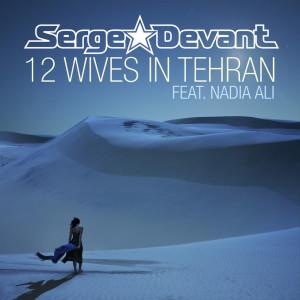 Dengarkan 12 Wives In Tehran (Club Mix) lagu dari Serge Devant dengan lirik