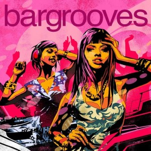 Listen to Bargrooves Deluxe 2013 Main Room Mix song with lyrics from Various Artists