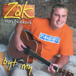 Listen to RED RIVER VALLEY song with lyrics from Zak Van Niekerk