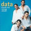Data Album Kasih Ku Tetap Abadi Mp3 Download